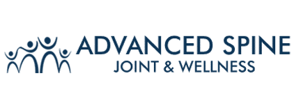 Chiropractic Medina OH Advanced Spine Joint & Wellness Center