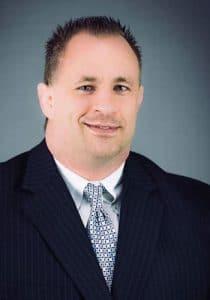 Chiropractic Medina OH John Kocka M.D. Medical Supervisor