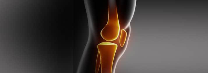 Knee Pain in Medina OH