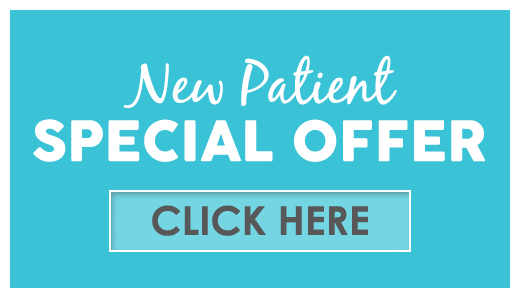 Chiropractor Near Me Medina OH Special Offer