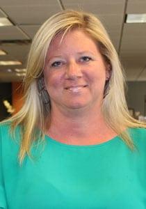 Chiropractic Medina OH Maria Slota Case Manager