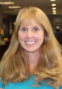 Chiropractic Medina OH Tiffany Trenka PA-C