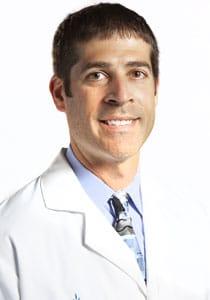 Chiropractic Medina OH Brad Picha