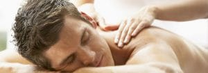 Massage Therapy in Medina OH