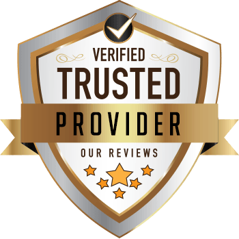 Trusted Provider Reviews