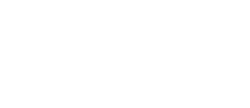 Trusted Provider