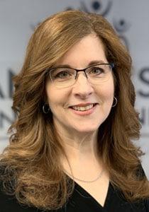 Chiropractic Medina OH Laura Trommer Billing Specialist