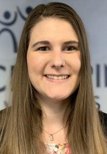 Chiropractic Medina OH Melissa Grass Insurance Specialist