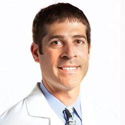 Orthopedic Surgeon Medina OH Brad Picha